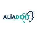 Sultanbeyli Aliadent Ağız Ve Diş Sağlığı Polikliniği