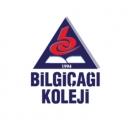 Sultanbeyli Özel Bilgiçağı Koleji