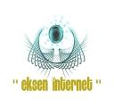 Sultanbeyli Eksen İnternet Kafe