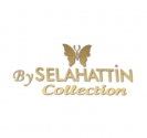 Sultanbeyli Koç Tekstil – By Selahattin Collection