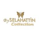 Sultanbeyli Koç Tekstil – By Selahattin Collection