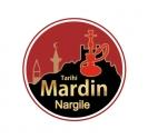 Sultanbeyli Mardin Tütün & Nargile Ürünleri