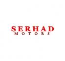 Sultanbeyli Serhad Motors Oto Galeri