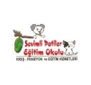 Sultanbeyli Sevimli Patiler Evcil Hayvan Eğitim Okulu