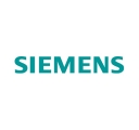 Sultanbeyli Siemens Yetkili Servisi