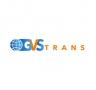 Sultanbeyli GVS Trans Taşımacılık