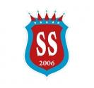 Sultanbeylispor Futbol Kulübü