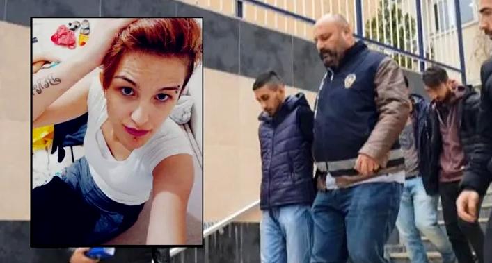 Sultanbeyli'de Kiralık Katil Tutarak Eski Eşini Öldürttü