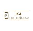 Sultanbeyli İKA Hukuk Bürosu