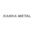 Sultanbeyli Kaska Metal
