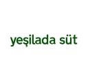 Sultanbeyli Yeşilada Süt