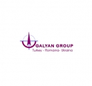 Sultanbeyli Galyan Group Kereste
