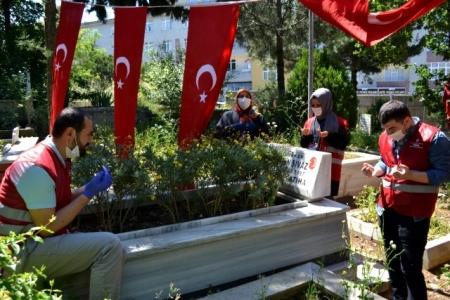 https://www.sultanbeylim.com/haberler/sultanbeyli-vefa-sosyal-destek-grubu-sehit-ailelerini-suheda-ile-bulusturdu