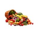 Sultanbeyli Vitamin Manav