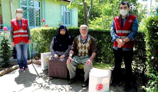 https://www.sultanbeylim.com/haberler/sultanbeyli-kaymakamligi-buyuklerimizin-hizmetinde