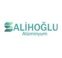 Sultanbeyli Salihoğlu Alüminyum ve Cam Balkon Sistemleri