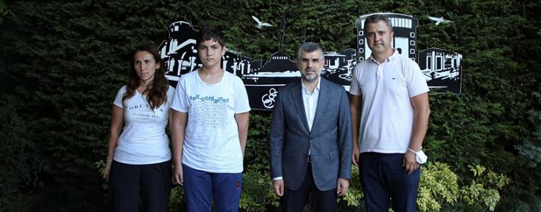 https://www.sultanbeylim.com/haberler/lgs-turkiye-birincisi-sugemden