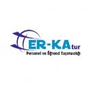 Sultanbeyli Erka Tur Personel & Öğrenci Taşımacılığı