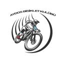 Sultanbeyli Aydos Bisiklet Kulübü Derneği