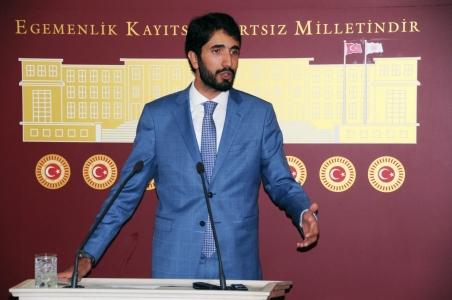 https://www.sultanbeylim.com/haberler/sultanbeylinin-yuzde-84u-riskli