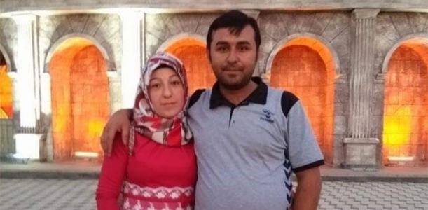 https://www.sultanbeylim.com/haberler/sultanbeylide-uyuyan-esini-ol-diyerek-bicakladi