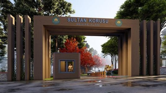 https://www.sultanbeylim.com/haberler/sultanbeylinin-yeni-mesire-alani-sultan-korusu-nefes-olacak