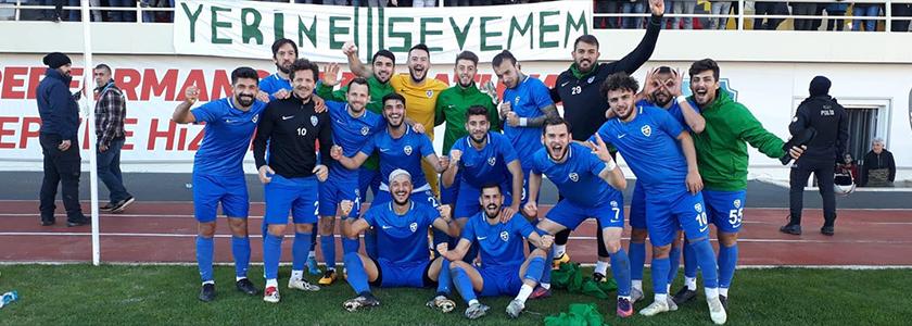 https://www.sultanbeylim.com/haberler/sultanbeyli-belediyespor-3-1-karsiyaka