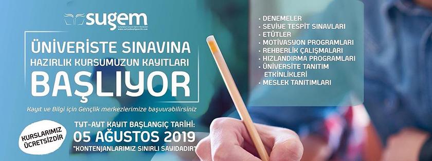 https://www.sultanbeylim.com/haberler/sultanbeyli-ucretsiz-universite-hazirlik-kursu-kayitlari-basladi
